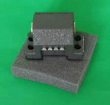 Euchner Precision Multipe Limit Switch GLBF 04D08-552