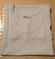 6fbd7ed216 Maglie intime in lana da uomo | Acquisti Online su eBay