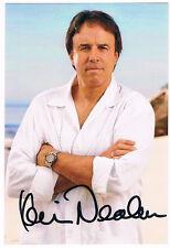 Kevin Nealon - original signiertes Autogramm - signed Autogramm in Person