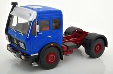 RK180041 MB NG 1632 4x2 Articulated Lorry 1:18 Road Kings