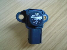 Mercedes Sprinter, E/C Class Map Pressure Sensor A0071530028/0261230196,Original