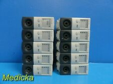 10X Philips M1032A Vuelink (Aux Plus / Ventilator) Modules *New Style* ~ 20310