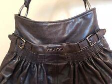 549da5ca26b Miu Miu Medium Bags   Handbags for Women   eBay