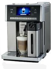New DeLonghi ESAM 6900M PrimaDonna Espresso Coffee Machine Automatic Genuine