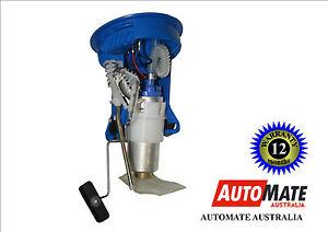 BMW M5 & M3 (blue top) pump assembly