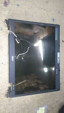 Ecran Acer ASPIRE 5100 series BL51