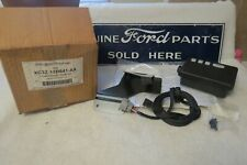 NEW OEM 99-03 Ford F-250 SD 7.3L Diesel Auxiliary Powertrain Control Kit #1147