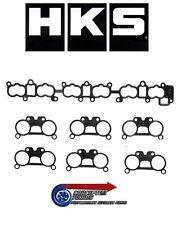 HKS Metal Intake &Throttle Body Uprated Gasket Set-For R34 GTR Skyline RB26DETT