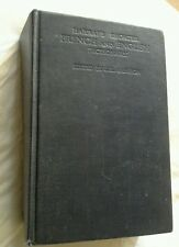 Harrap's Shorter French and english dictionary . Edited by mansion .