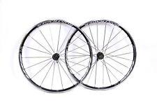 Bontrager RL Road Bike Wheelset 10 Speed 700c Clincher QR