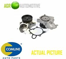 COMLINE ENGINE COOLING WATER PUMP OE REPLACEMENT EWP132
