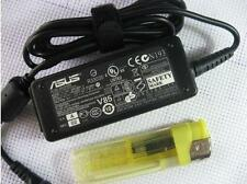 AC Charger 12V 3A for Asus Eee PC 900HA 900HD 904HD 904HA 904HG 1000H  EXA0801XA