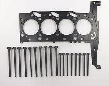 HEAD GASKET BOLTS DEFENDER TRANSIT MK 6 7 CONVOY TX4 2.4 TD TDi TDci TD4