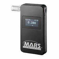 Overmax/ /ov-ad-02/ /Professional Digital Alcohol Breathalyser