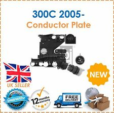 For Chrysler 300C Diesel 2005- Electrical Conductor Plate 52108308ABS1