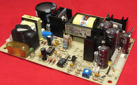 Autek A40F1 AC-DC Power Supply 120VAC 240V 40W - 5V 3A - 12V 2A - Double Output