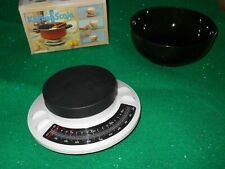 Kitchen Scale ~ the domestic and baking scale by Cobra