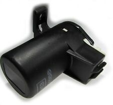 1 x Replacement Universal Type 12v Washer Pump (Citroen/Peugeot)  - EWP86