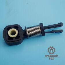 1J0711761B Gear Selector Cable End Shaft Catch Fit VW Golf Jetta AUDI SEAT SKODA