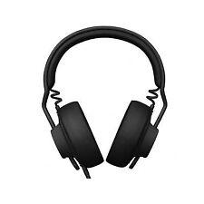 AIAIAI Tma2 Tonmeister Preset Modular Headphones (black)