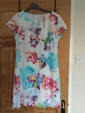 Esprit summer dress (BNWT) size 12
