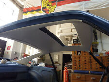 Porsche 911 912  E S T E L RS  SC 3.2 Carrera  964  Innenhimmel Schiebedach