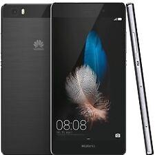 Teléfonos móviles libres Android Huawei Honor 9 ocho núcleos