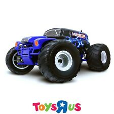 HSP Racing 4WD RC Off-Road Electric Monster Truck