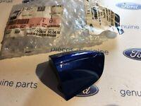 Ford Escort MK3//4//XR//RS Nuevo Original Delantero Tornillos De Puerta De Ford x2