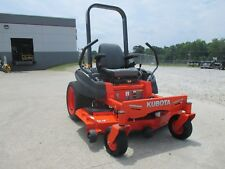 Riding Lawn Mowers Ebay