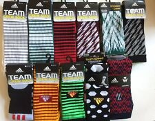 Adidas Team Crew Socks