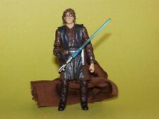 Star Wars TVC ROTS Darth Vader Anakin Skywalker Loose