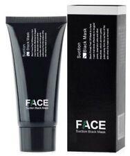 Mitesser-Entferner reinigen Tiefenreinigung Akne schwarzen Schlamm Gesichtsmaske