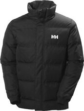 Helly Hansen Dubliner Down chaquetas casual S-black
