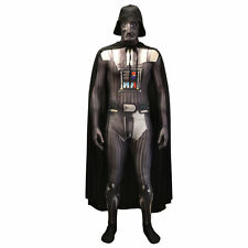 Polyester Unbranded Star Wars Unisex Fancy Dress