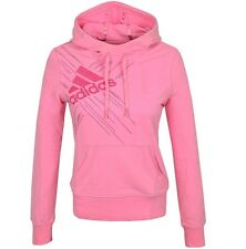 adidas damen sport sweatshirts pullover ebay. Black Bedroom Furniture Sets. Home Design Ideas