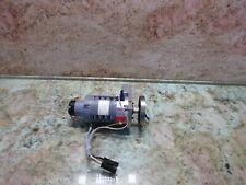 NIDEC DC SERVO MOTOR UGTMEM-03LB27S TG-7SVC 0A0952-1 TG-7SVC CHARMILLES 690
