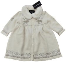3ff1d444d Ralph Lauren Baby Girls  Coats