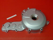 Carter Gasgas Ducati FSE450-2004 MFS450310004