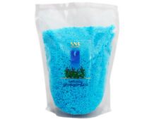 SNB Pedicure Refreshing Deo Foot Bath Soak Feet Legs Skin Care 500 ml