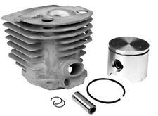 HUSQVARNA MODEL 51 CHAINSAW CYLINDER PISTON ASSEMBLY REPLACES 503-609171