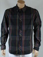 chemise homme 55 DSL ( by diesel ) taille XXL