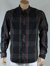 chemise homme 55 DSL ( by diesel ) taille XL