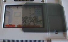 FILTRO POLARIZADO PARA NINTENDO GAME & WATCH MULTI SCREEN Y WIDE SCREEN