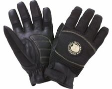 Indian Motorcycle Mesh Glove CE