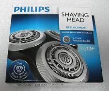 ORIGINAL PHILIPS Shave NEW RQ12/70 RQ12+ RQ1250 RQ1260 RQ1261 RQ1280 RQ1290 RQ10
