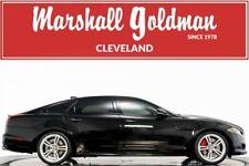 New listing  2017 Jaguar Other Xjr