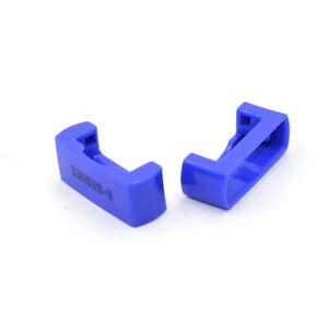 Replacement plastic Parts for JBL E55BT E45BT E35 bluetooth wireless headphones