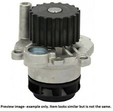 Brand New Water Pump For VW SHARAN 1.9 TDI 4motion 2.0 TIGUAN TOURAN 16V