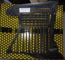 Radhausverkleidung vorne links FERRARI 430 -lh front wheel panel -ET Nr 67256500
